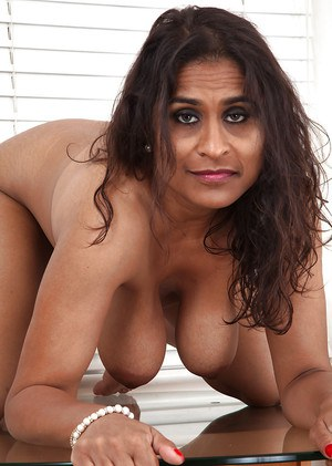 Something is. Milf hot nude women