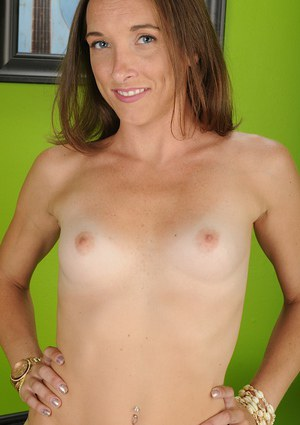 Can not Mature milf perfect nipples are