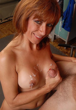 Not Mature milf perfect nipples remarkable, rather