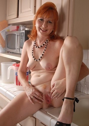 Mature fucking on the pool table 6