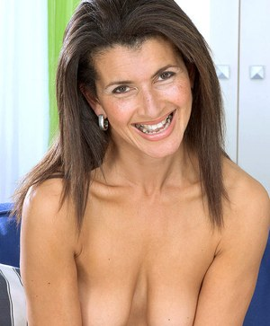 shaved adult women